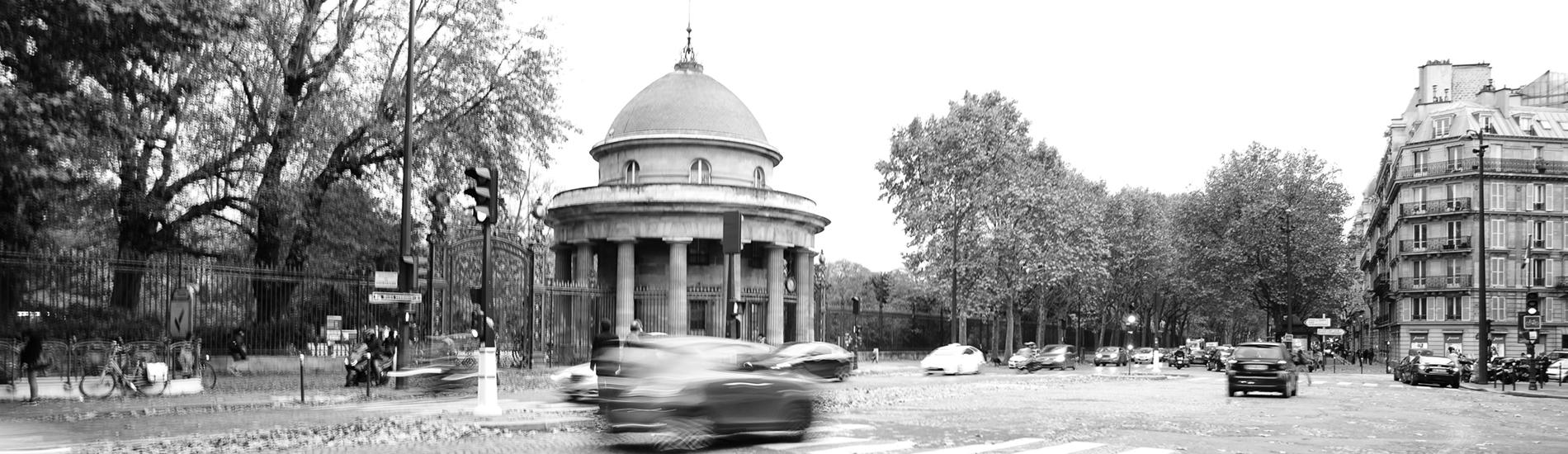 Moiroux Avocats Parc Monceau 2