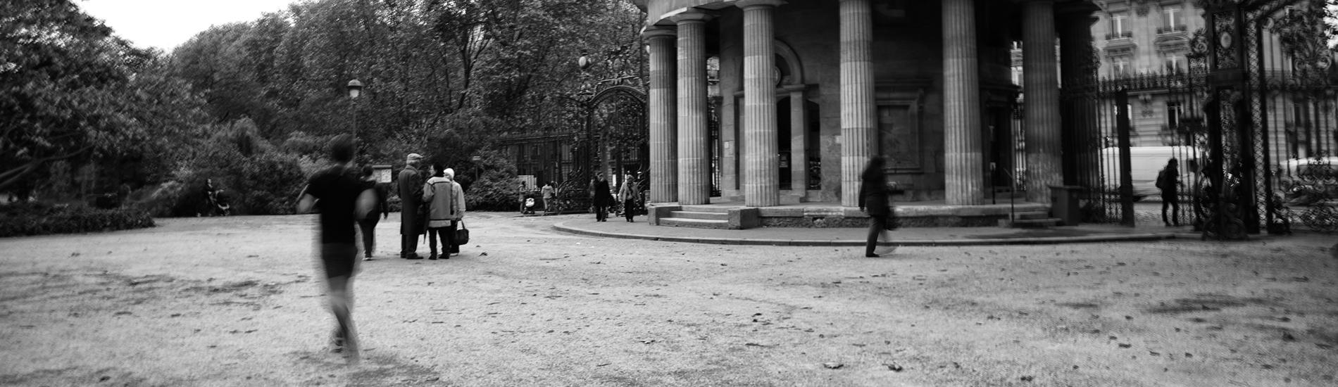 Moiroux Avocats Parc Monceau 3